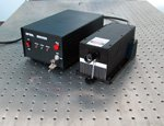 N Series Infrared Laser Systems