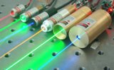 PH Series Laser Modules